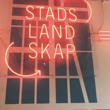 SWEDEN MUSEUM